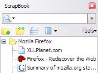 Scribd Pdf Er Add-ons For Firefox